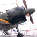 零式艦上戦闘機五二型61-120号