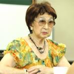 眞島フユコさん