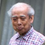 須田孫七さん