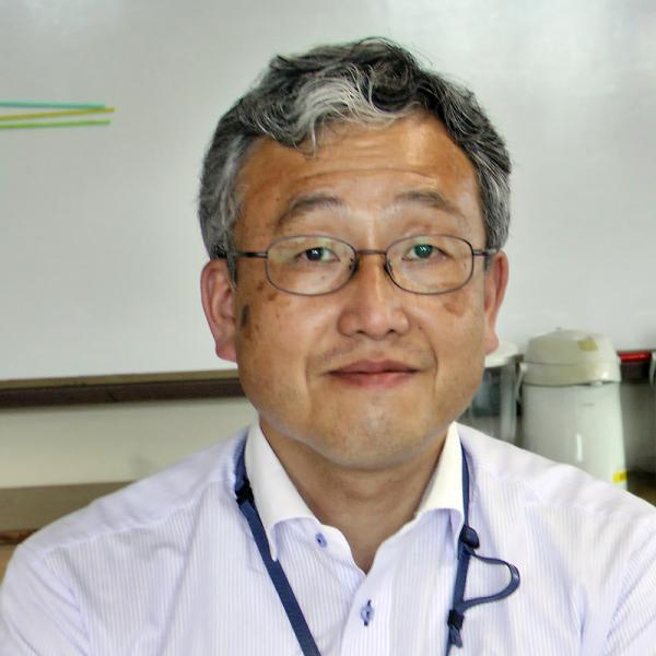 飯沼金太郎さん 4.【証言者】小暮達夫さん すぎなみ学倶楽部