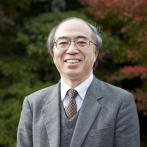 東京学芸大学教授 大石学先生(写真提供:大石学さん)