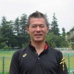 渡邉高博さん
