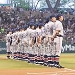 画像:スポーツ Sports